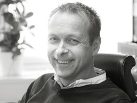 Patrik Ekwall