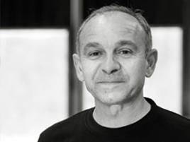 Samir Krunesic